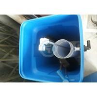 Brine Tank 60 Liter