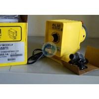 Jual Dosing Pump LMI Milton Roy P023