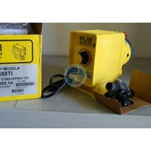 Dosing Pump LMI Milton Roy P023