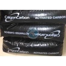 Karbon Aktif Calgon Filtrasorb 100