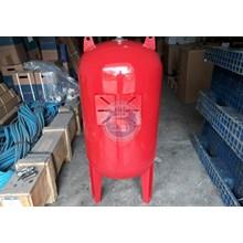 Pressure Tank Drakos 200 Liter