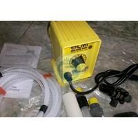 Dosing Pump LMI Milton Roy P053 1