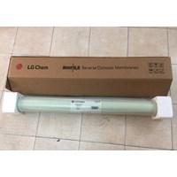 Membrane RO LG BW 4040R 1