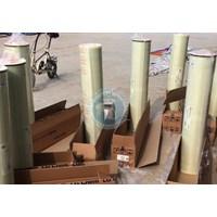 Membrane RO LG BW 400R