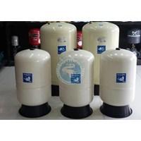 Jual Pressure Tank GWS 150 Liter