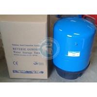 Jual Pressure Tank RO 40 Liter