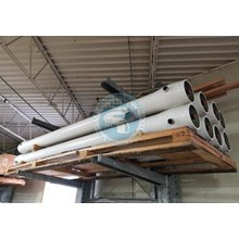 Housing Membrane Codeline 80S30-3