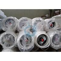 Jual Housing Membrane Codeline 80S30-4