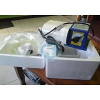 Jual Dosing Pump Ailipu JM-1.10/7