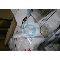 Jual Membrane UF-4040