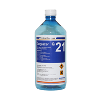 Blanket Cleaning Deglazer G – 21