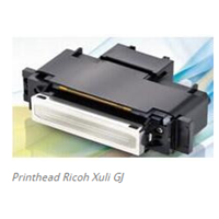 Printer UV Ricoh Xuli GJ