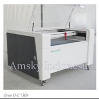 Mesin Laser Cutting Oree O-C 1309