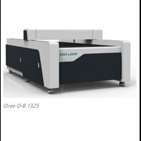 Mesin Laser Cutting Oree O-B 1325