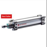 Tie-Rod Cylinders Norgren ISOLine™
