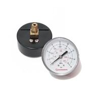 Jual Pressure Gauge 18-013-855 Norgren