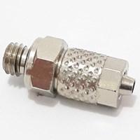 Straight male adaptor 242250405