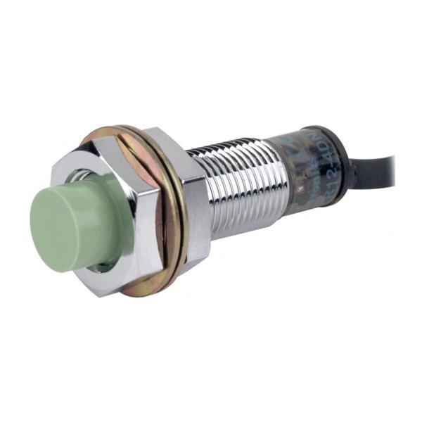 Sensor Proximity PR12-4DN