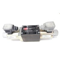 Directional Control Valve S10VH11G0190015MV