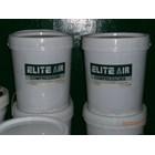 Oil Compressor Screw Elite Air  2