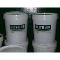 Jual Oli Kompresor Elite Air