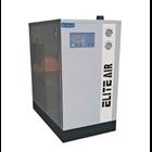 Dryer Elite Air 10HP sampai 500Hp 1