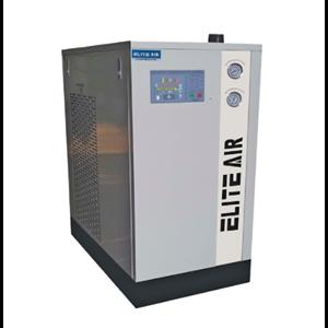 Dryer Elite Air 10HP sampai 500Hp