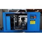 Compressor Screw 10Hp Elite Air 4