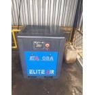 Compressor Screw 10Hp Elite Air 6