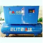 Compressor Screw 10Hp Elite Air 1