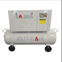 Kompresor Screw 10Hp Elite Air