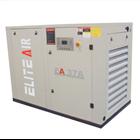 Compressor Screw Elite Air EA-Series  1