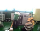 Compressor Screw Elite Air EA-Series  2