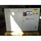 Compressor Screw Elite Air EA-Series  4