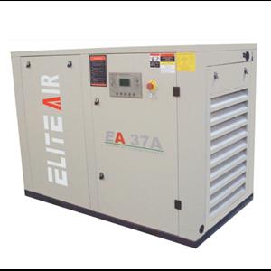 Compressor Screw Elite Air EA-Series