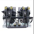 Compressor High Pressure Elite Air 1