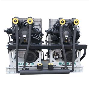 Compressor High Pressure Elite Air