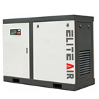 Compressor Screw Oil Free Elite Air 1