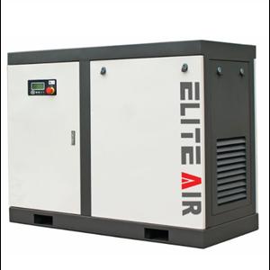 Compressor Screw Oil Free Elite Air