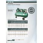 Piston Elite Air Compressor 4