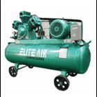 Piston Elite Air Compressor 1