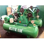 Piston Elite Air Compressor 2