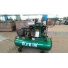 Piston Elite Air Compressor 3