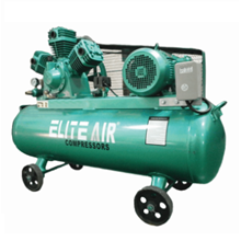 Piston Elite Air Compressor