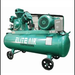 Piston Elite Air Compressor