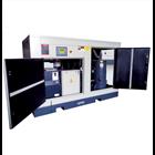 Compressor Screw Elite Air EAV-Series Inverter 1