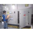 Compressor Screw Elite Air EAV-Series Inverter 5