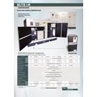 Compressor Screw Elite Air EAV-Series Inverter 3