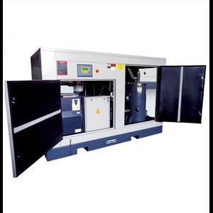 Compressor Screw Elite Air EAV-Series Inverter
