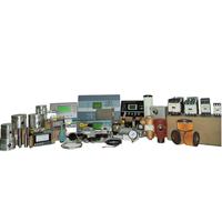 Sparepart Compressor Good Quality Elite Air